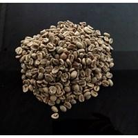 Jual Kopi Luwak Arabica Green Bean