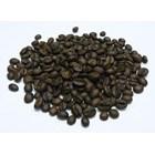 Kopi Luwak Arabica Roasted Bean 1kg 1