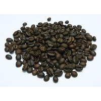 Jual Kopi Luwak Arabica Roasted Bean 1kg