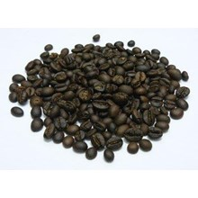 Kopi Luwak Arabica Roasted Bean 1kg