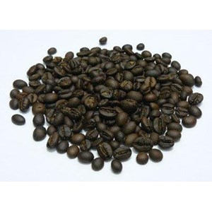 Dari Kopi Luwak Arabica Roasted Bean 1kg 0