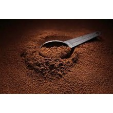Arabica Luwak coffee Powder 100 grams