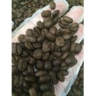 Kopi Luwak Robusta Roasted Bean 1