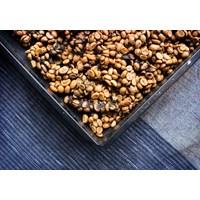 Jual Kopi Luwak Robusta Roasted Bean 2