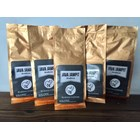 Java Jampit Coffee Powder 1