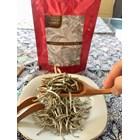 White Tea 3