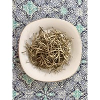 Jual White Tea