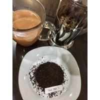 Jual Thai Tea 1 2