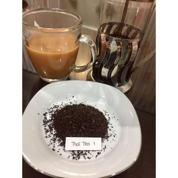Thai Tea 1Kg
