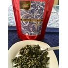 Emerald Green Tea 2