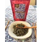 Emerald Green Tea 1
