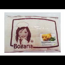 Distributor Of Frozen Food & Tea