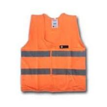 Rompi Safety PY01 Vest