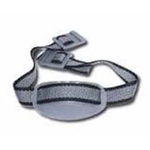 Body Harness NSA Web Csw
