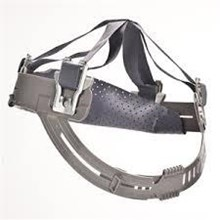Body Harness MSA Staz- ON