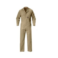Wearpack / Coverall Japan Drill