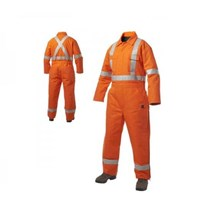 Wearpack / Coverall Lokal
