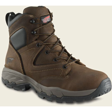 SEPATU SAFETY RED WING STYLE 2205