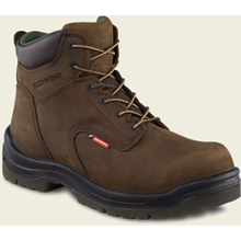 SEPATU SAFETY RED WING STYLE 2241