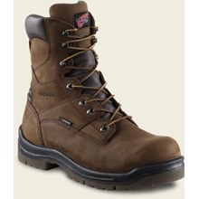SEPATU SAFETY RED WING STYLE 2280