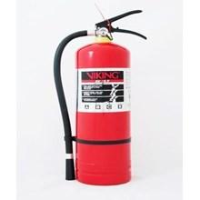 Tabung pemadam api powder Viking 3.5Kg