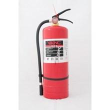 Tabung pemadam api Viking Powder kap 4.5Kg