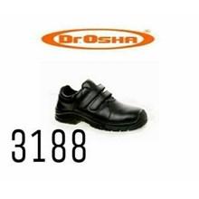 sepatu safety Dr osha TYPE 3188