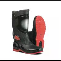 Jual Ap Boot harga murah distributor dan toko f1bcf8fc46