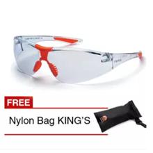Kacamata Safety Kings KY 8811