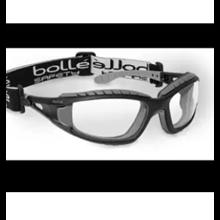 Kacamata Safety Minus Bolle Tracker Original
