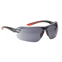 Jual Kacamata Safety Bolle Sunglass 100% UV400 Protection