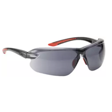 Kacamata Safety Bolle Sunglass 100% UV400 Protection