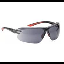 Kacamata Safety Bolle Sunglass 100% UV400 Protection