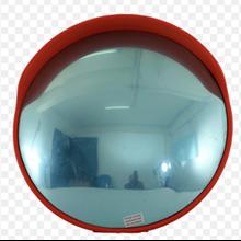 Convex Mirror Outdoor 80 cm