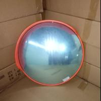 Jual Convex Mirror Outdoor 45 Cm
