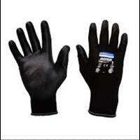 Jual Sarung Tangan Safety Kimberly-Clark Jackson