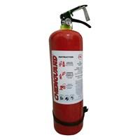 Tabung Pemadam Kebakaran APAR Chemguard 2kg 1