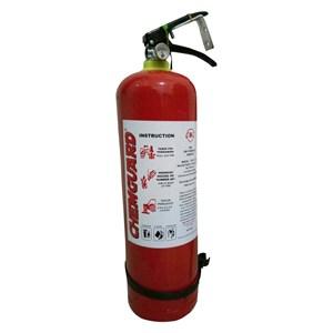 Tabung Pemadam Kebakaran APAR Chemguard 2kg