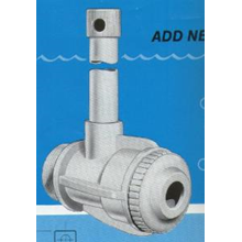 Pompa Water Jet Air