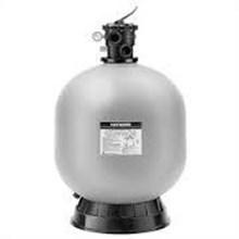 Filter Hayward S-310T2