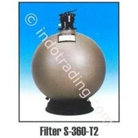 Jual Filter Hayward S-360T2