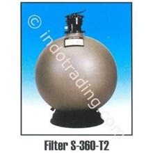 Filter Hayward S-360T2
