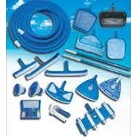 Jual Vacuum Set Cleaner