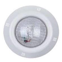 Lampu Astral 100w-12v