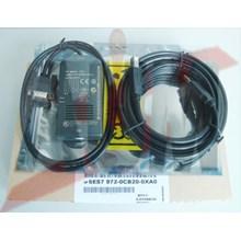 Kabel HDMI PlC Siemens S7-200 300 400