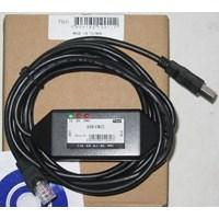 Jual Kabel PLC Fuji