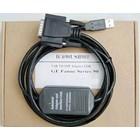 Kabel PLC GE Fanuc 1