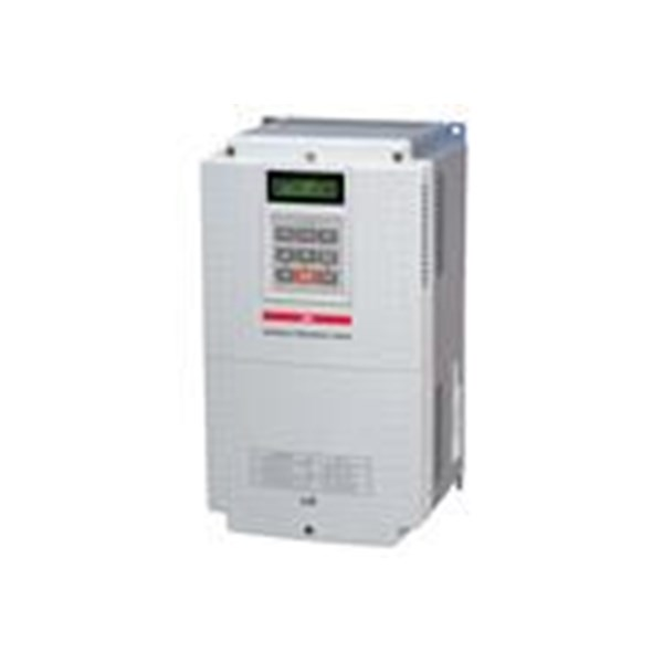 Inverter VSD LS iS5