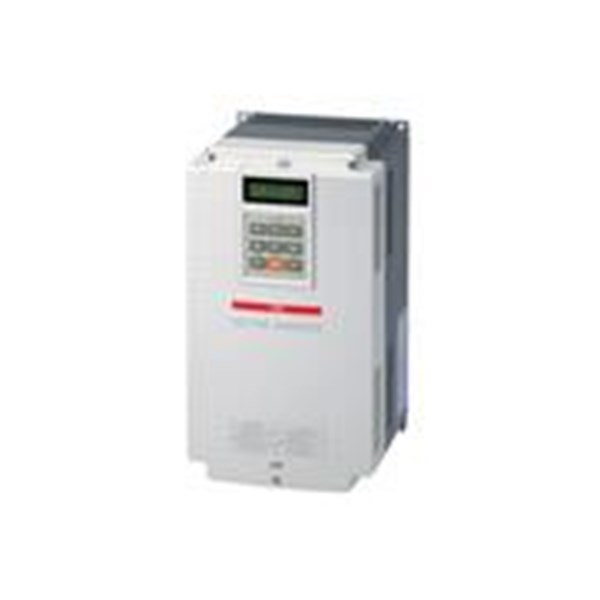 Inverter VSD LS iV5