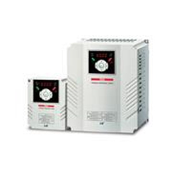 Inverter VSD LS iG5A